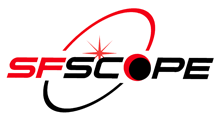 SFScope