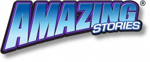 Amazing-Stories-Logo-with-R-blue-purple-large-e1352038617250