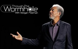 Through_The_Wormhole_With_Morgan_Freeman