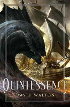 quintessence_cover_small