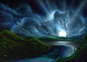 Wolf-End-World-cover-small-300x214