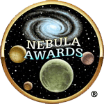 nebulaawardlogo3