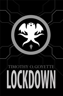 Lockdown-Cover-264x400