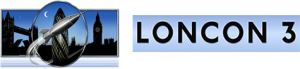LONCON-203-20logo-20200wide-20plus1-300x69