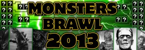 Brawl-Header