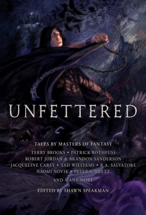 cover-unfettered