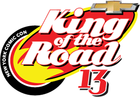 nycc-king-of-the-road1
