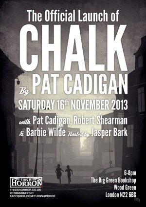 The-Official-Launch-of-Chalk-by-Pat-Cadigan